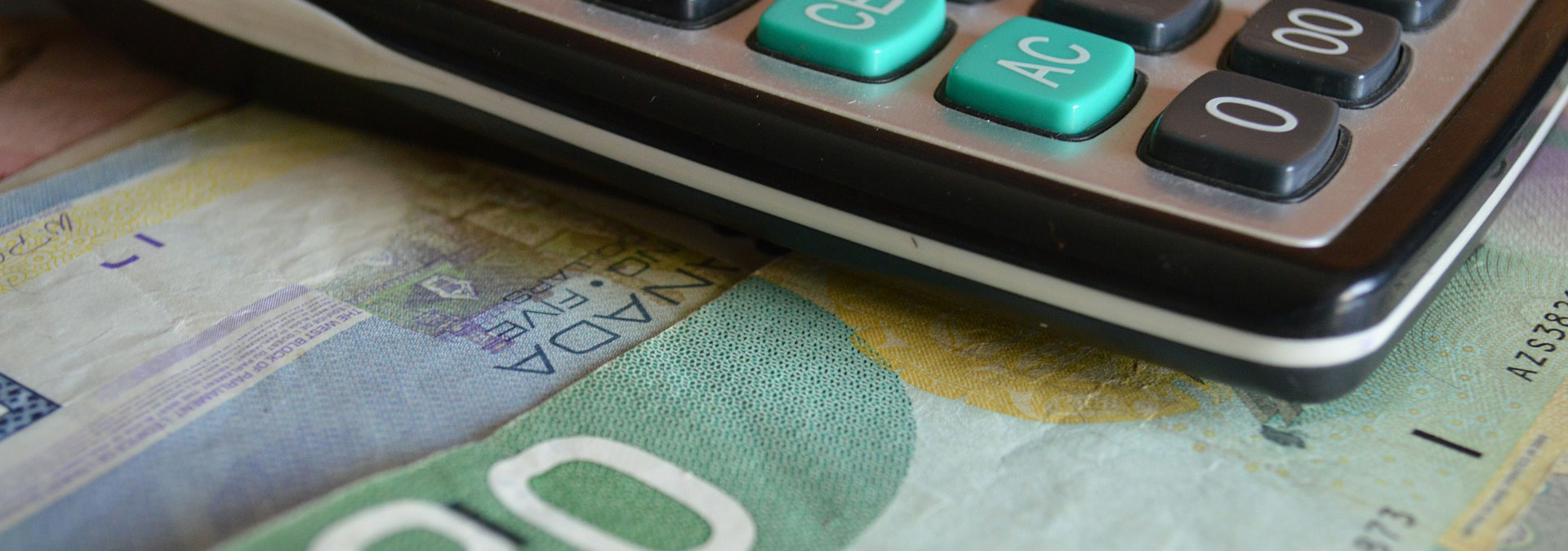 Kelowna Bad Credit Mortgages